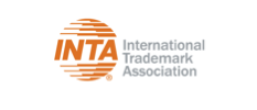INTA submits Amicus Brief