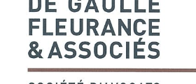 France's Lawyers write to Web.com to ask for the transfer of the domain, in contradiction to the French Appeals court order
